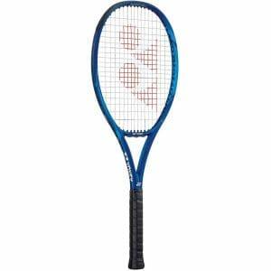 Fitness Mania - Yonex Ezone 100 Tennis Racquet 2020 - Blue