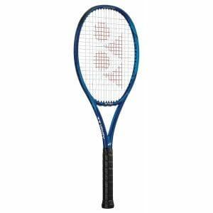 Fitness Mania - Yonex Ezone 98 Tennis Racquet 2020 - Blue
