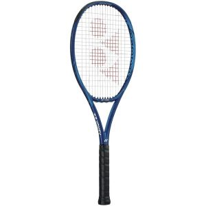 Fitness Mania - Yonex Ezone 98 Tour Tennis Racquet 2020
