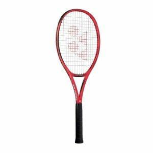 Fitness Mania - Yonex Vcore 100 Plus Tennis Racquet