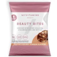 Fitness Mania - Beauty Bites (Sample) - 45g - Salted Caramel Almond