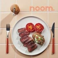 Fitness Mania - Noom - 2 Weeks Free Trial