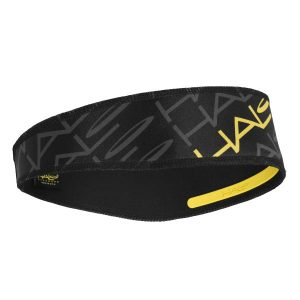 Fitness Mania - Halo II SweatBlock Headband