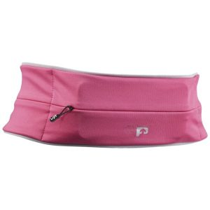 Fitness Mania - 1000 Mile UP Fitness Running Waistpack - Pink