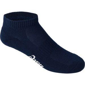 Fitness Mania - Asics Pace Low Socks - Peacoat