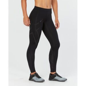 Fitness Mania - 2XU Core Compression Tights Womens