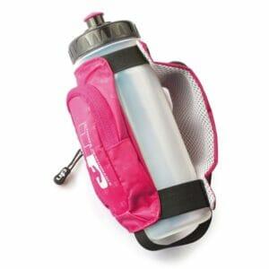Fitness Mania - 1000 Mile UP Kielder Handheld Water Bottle - 600ml