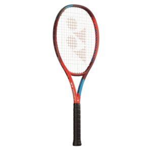 Fitness Mania - Yonex VCore 100 Tennis Racquet 2021