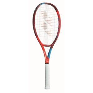 Fitness Mania - Yonex VCore 100L Tennis Racquet 2021