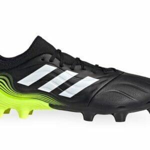Fitness Mania - Adidas Copa Sense.3 Fg Mens