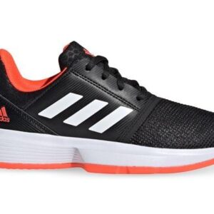 Fitness Mania - Adidas Courtjam (Gs) Kids