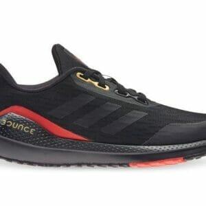 Fitness Mania - Adidas Eq21 Run (Gs) Kids