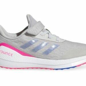 Fitness Mania - Adidas Eq21 Run (Ps) Kids