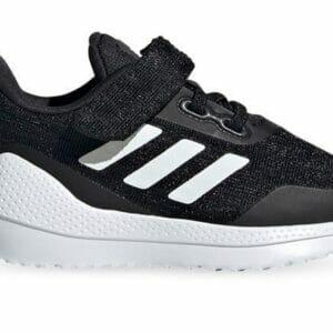 Fitness Mania - Adidas Eq21 Run (Td) Kids