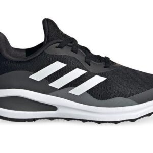 Fitness Mania - Adidas Fortarun (Gs) Kids