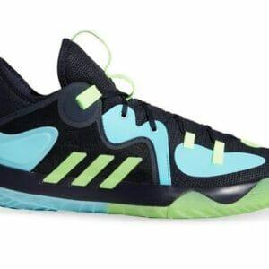 Fitness Mania - Adidas Harden Stepback 2 Mens