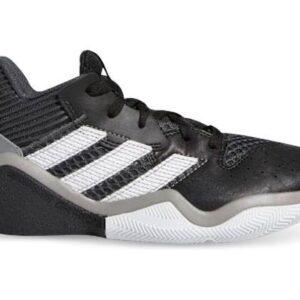 Fitness Mania - Adidas Harden Stepback (Gs) Kids