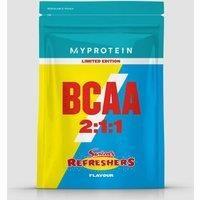 Fitness Mania - BCAA 2:1:1 – Swizzels - 250g - Refreshers