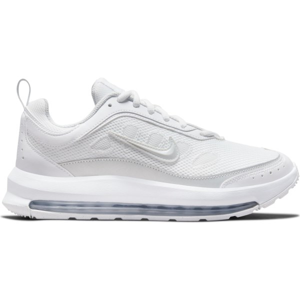 Fitness Mania – Nike Air Max AP – Womens Sneakers
