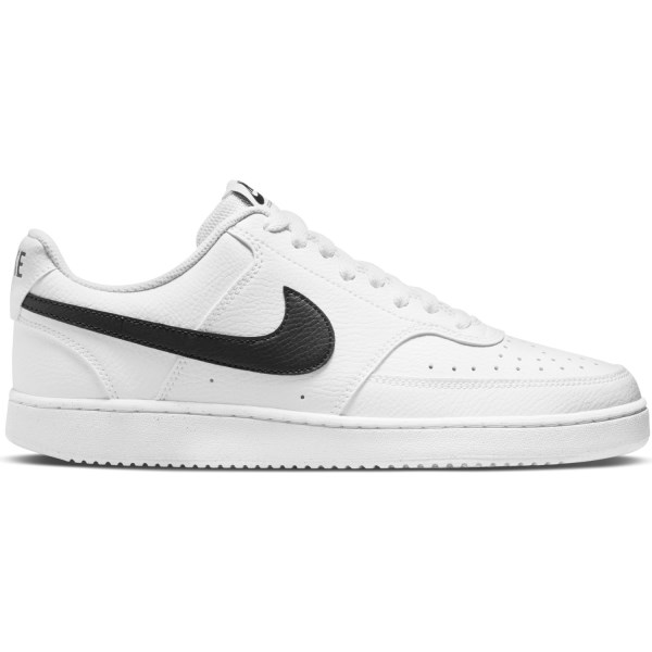 Fitness Mania – Nike Court Vision Low Next Nature – Mens Sneakers