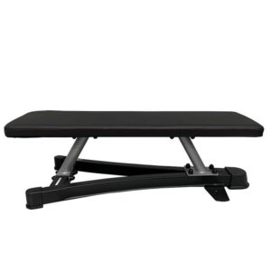 Fitness Mania - Johnson Flat Bench