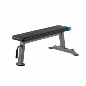 Fitness Mania - Proform Carbon Strength Flat Bench