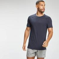Fitness Mania – MP Men's Composure Short Sleeve T-Shirt   Graphite   MP – XXS