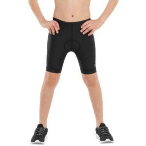 Fitness Mania - 2XU Active Youth Kids Triathlon Shorts
