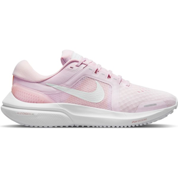 Fitness Mania – Nike Air Zoom Vomero 16 – Womens Running Shoes