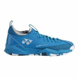 Fitness Mania - Yonex FusionRev 4 Womens Tennis Shoes