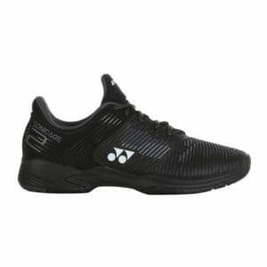 Fitness Mania - Yonex Sonicage 2 Mens Tennis Shoes